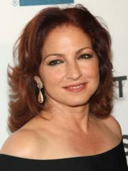 Gloria Estefan Acordes Gloria Estefan Little Miss Havana